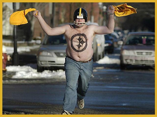 Steelerfan_2