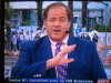 Chris_berman_annoying_1