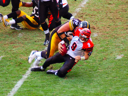 Carson_steelers_3