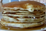 Buttermilk_pancakes_2